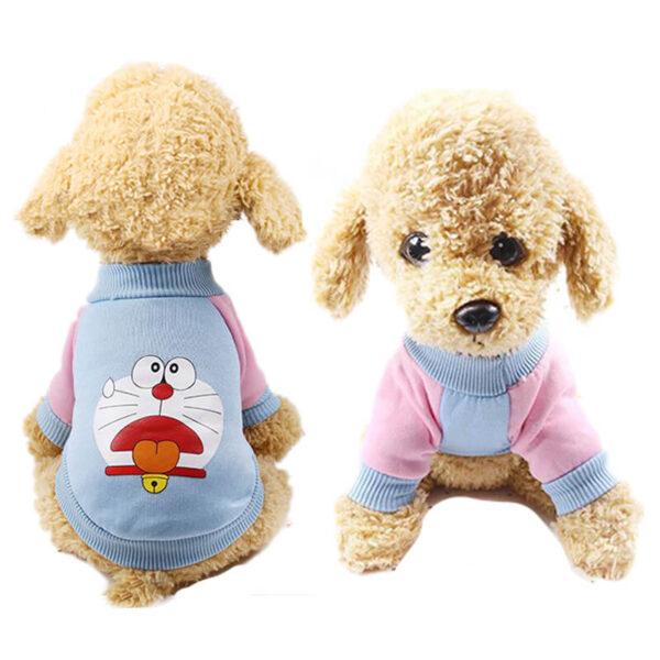 Kreskówkowa- bluza-dla-psa-DORE-miniaturka-na-psie