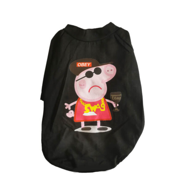 Koszulka- dla-psa- PEPA-miniaturka